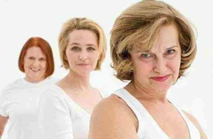 女人养生之道(健康女人一生要养生7个好习惯)