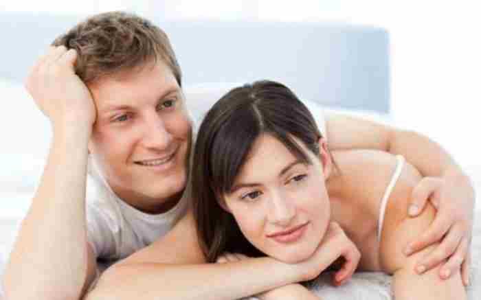 二婚两人分居婚姻能持久吗(双方的婚姻能够坚持多久)