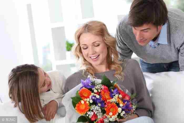 如何做一个好老公(要做一个合格的丈夫)