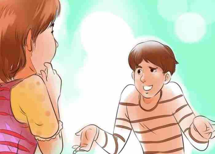 做错事怎么求女朋友原谅(如何才能让女朋友原谅你)