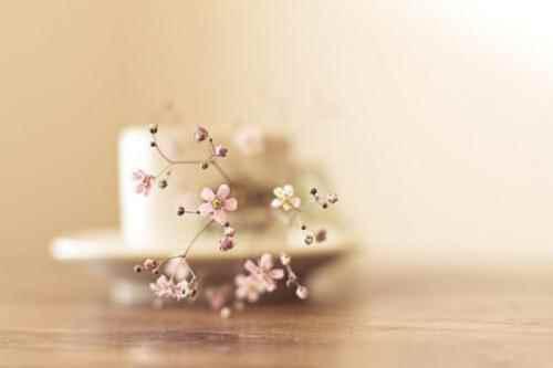 刀法汇总 暴走英雄坛刀法秘籍攻略