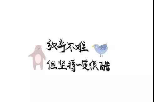 Roblox中文名罗布乐思发布啦 罗布乐思升级